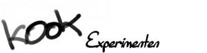 Kook experimenten
